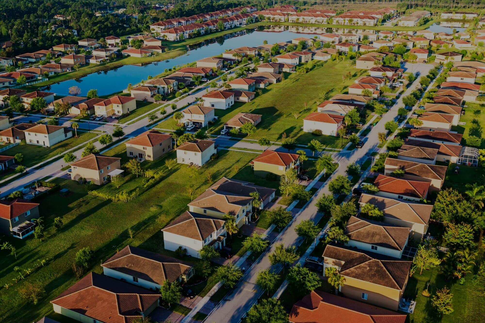 Florida Property Management Company